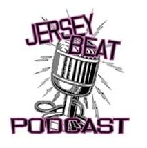 Jersey Beat Podcast #19
