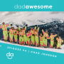Artwork for 94 | The Big Ski Family (Chad Johnson)