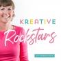 Artwork for Zeitmanagement und Buchhaltung für Kreative