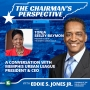 Artwork for A Conversation With Memphis Urban League President & CEO