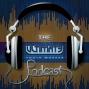 Artwork for Podcast 020