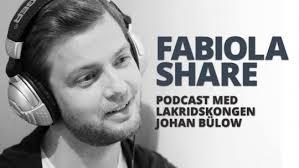 Ærlig ledelse med Johan Bülow