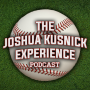 Artwork for THE Joshua Kusnick Experience #59 - Where in the World is Matt Clement?