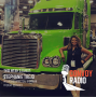 Artwork for Episode 8: How Stephanie Trejo grew her family business from 2 to 12 trucks