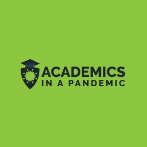 Academics in a Pandemic