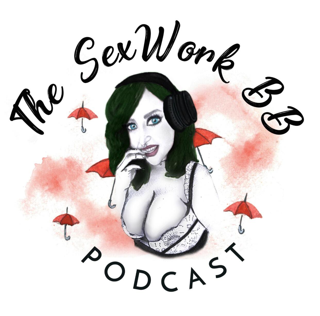 Mental Health, Patriarchy, Abortion, WTF? SWBB0051