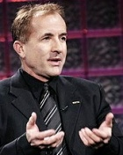 "3. Michael Shermer: ""The Role of the Skeptic"""
