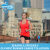 3 | Olympic Runner Carrie Tollefson: The Power of Positivity show art
