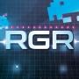 Artwork for RoundUp 091 - The Retro VGS