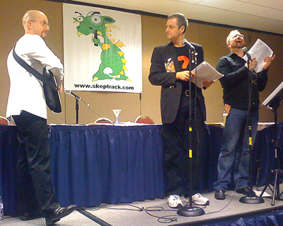 The Geologic Podcast: Episode #131