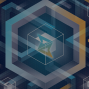 Artwork for AXFI 2018 Recap Part 2