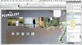 What's New in the Adobe Muse 8/21/2012 Update?