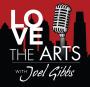 Artwork for Ep. #7: Jerry Blavat - Radio DJ & Author