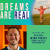 Ep 103: In Chaos We all Need a Beacon of Light with Roar Consulting CEO Jason Tracey show art