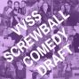 Artwork for 111: Screwball Comedy Draft!