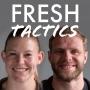 Artwork for Fresh Tactics: Episode 10