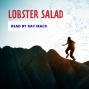 Artwork for Lobster Salad