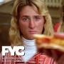 Artwork for FYC Podcast Episode 75: Fast Times at Ridgemont High (1982)