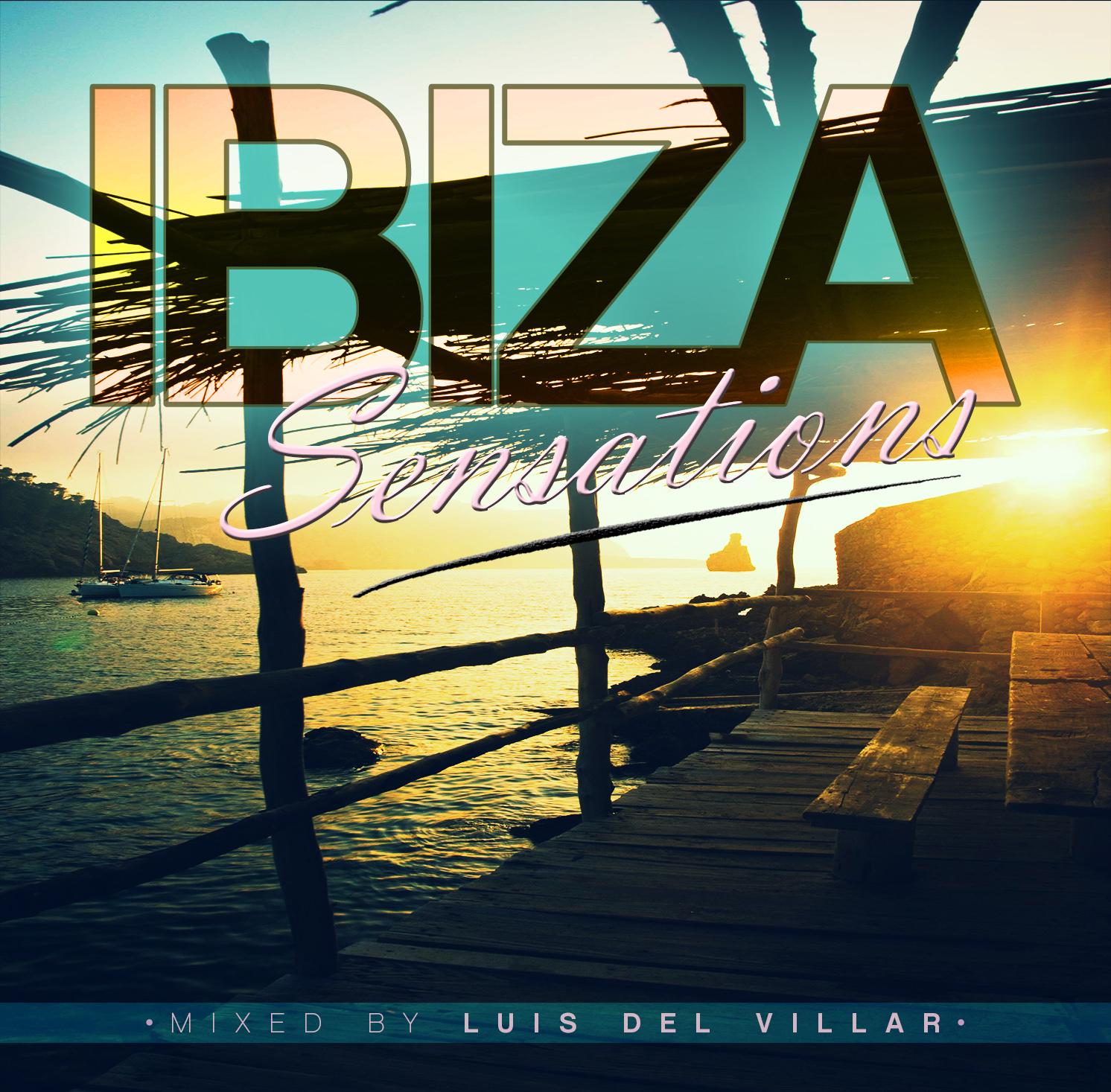 Artwork for Ibiza Sensations 66