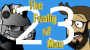 Artwork for From A to Xenith - The Foally of Man - Eps. 23