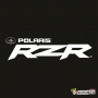 Artwork for #115 - Live with Evan Schendel of Polaris RZR talking influencer marketing, sponsorship, and what Polaris RZR looks for in brand ambassadors