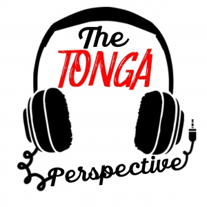 Thetongaperspective's podcast