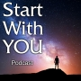 Artwork for Episode 27 Infuse Your Life and Work With Creativity