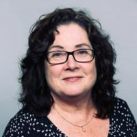 Kathleen Mullin