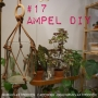 Artwork for 17. Ampel - DIY. Knyt din egen ampel, steg för steg på 10 min.