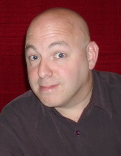 Exclusive: Brian Michael  Bendis On The Kirkman Statement