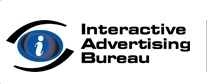 Podcast 73: Internet Advertising Bureau podcast