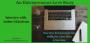 Artwork for 16: An Entrepreneurs Love Story