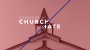 Artwork for Separation of Church and Hate   Patterns