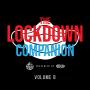 Artwork for The Lockdown Companion Vol8