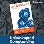 Artwork for Chapter 4: Uninterrupted Compounding