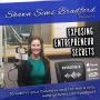 Artwork for Exposing Entrepreneur Secrets - Episode 3 - Realty Executives