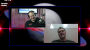 Artwork for Enterprise Security Weekly #38 - It's a Virtual Thing