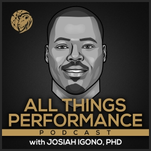 All Things Performance