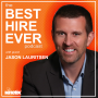 Artwork for 16 - Jason Lauritsen on Being Authentic vs Faking It at Work