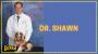 Artwork for Ep 070 Dr. Shawn - From Vet to Entrepreneur