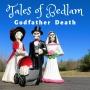 Artwork for Godfather Death