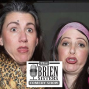 Artwork for OBrien Sisters with Tim Banister of Combover Comedy Lounge