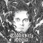 Artwork for Josh James (Stick to Your Guns//Eighteen Visions)