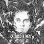 Artwork for Mike Hranica (The Devil Wears Prada//God Alone)