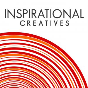 Inspirational Creatives Podcast