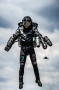 Artwork for Richard Browning Founder CEO Gravity creator jet suit real life ironman