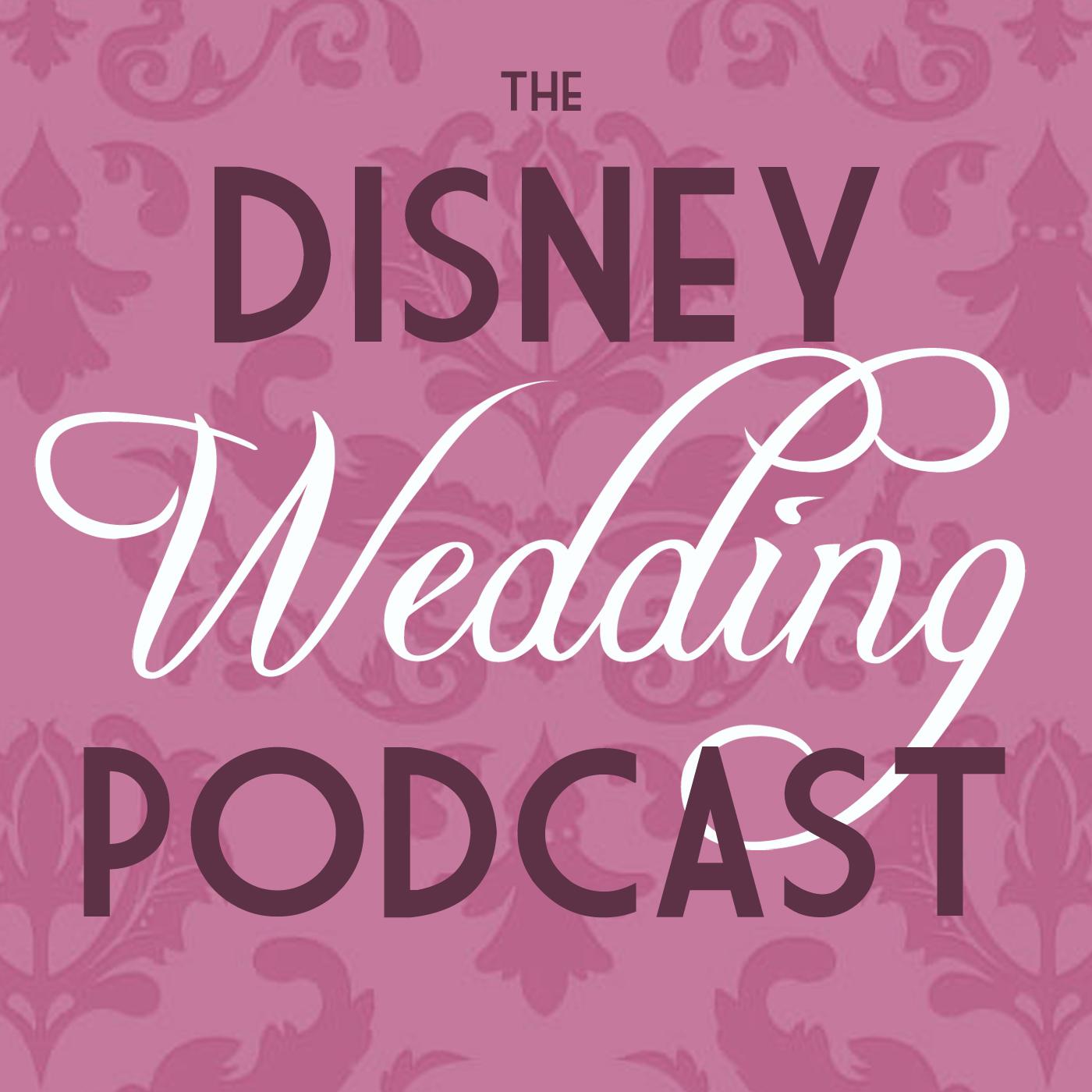 Artwork for #26 Disneyland Honeymoon Tips