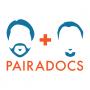 Artwork for Pairadocs Podcast Update News