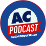 """Artwork for """"On Air"""" - Personal Branding in Auto Retail and Choosing Your Sales Rep"""