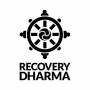 Artwork for Recovery Dharma
